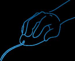 HandGraphic